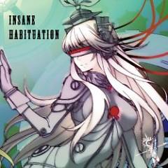 Insane Habituation - Jerico's Law