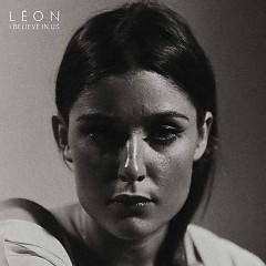 I Believe In Us (Single) - León