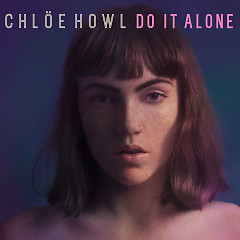 Do It Alone (Single)