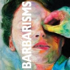 Barbarisms