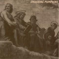 Redrum - The Smashing Pumpkins