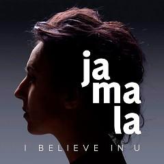 I Believe In U (Single)