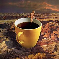No Coffee (Single)