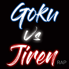 Goku Vs Jiren Rap (Single)
