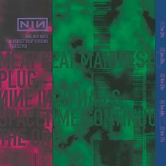 """""""The Perfect Drug"""" Versions (Mini Album)"""