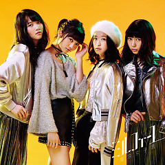 Mille Feuille - Tokyo Girls 'Style