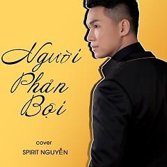 Người Phản Bội (Cover) (Single)