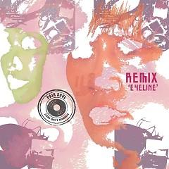Eyeline Remix (Single) - Pair Soul