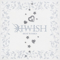 BEST WiSHES - I WiSH