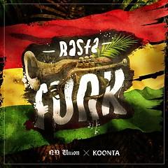 Rasta Funk (Single)
