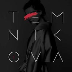 TEMNIKOVA I