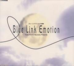 Blue Link Emotion