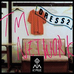 DRESS2 - TM Network