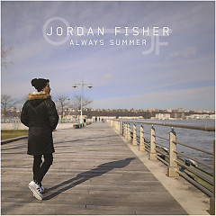 Always Summer (Single)