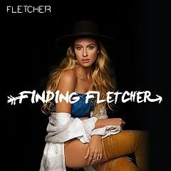 Finding Fletcher (EP) - Fletcher