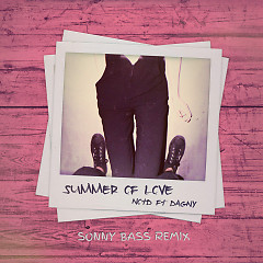 Summer Of Love (Sonny Bass Remix)