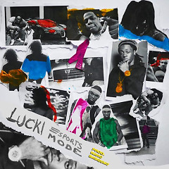 Sports Mode (Single) - Lucki