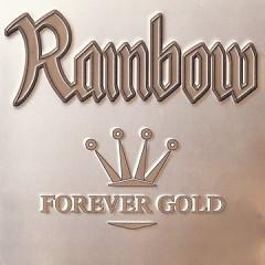 Forever Gold (CD2)