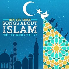 Ben Lee Sings Songs About Islam For The Whole Family
