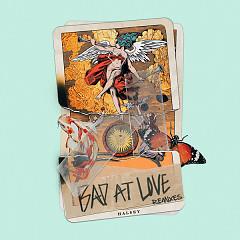 Bad At Love (Remixes)