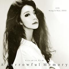 A Sorrowful Memory