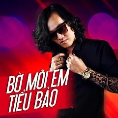 Bờ Môi Em (Single) - Tiểu Bảo