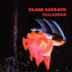Paranoid 1970