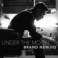 Under The Moon (Single)