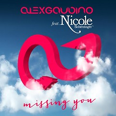 Missing You (Remixes) - EP