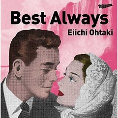 Best Always CD2