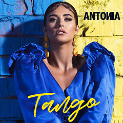 Tango (Single) - Antonia