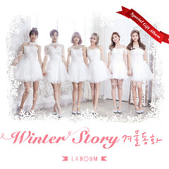 Winter Story (Single)