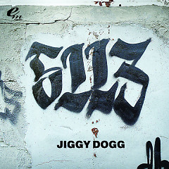 Jiggy Dogg 5113 (Mini Album)