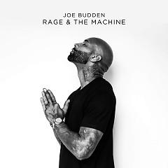 Rage & The Machine