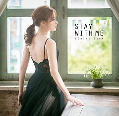 Stay With Me (Yêu OST)