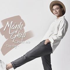 Mảnh Ghép Hoàn Hảo (Single) - Đông Hùng