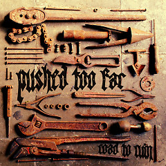 Road To Ruin - Pushed Too Far