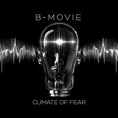 Climate Of Fear - B-Movie