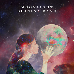 Moonlight - Shinina Band