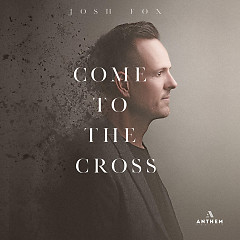 Come To The Cross (Mini Album)