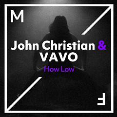 How Low (Single)
