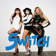 Shake - Switch