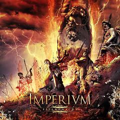 Titanomachy - Imperium