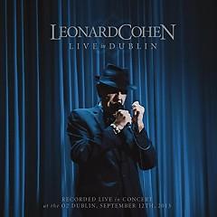 Live In Dublin (CD3)