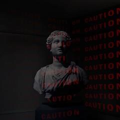 Caution (Single)