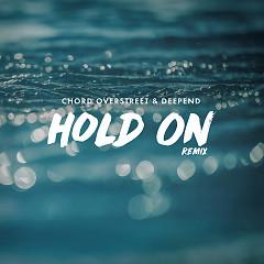 Hold On (Remix) (Single)