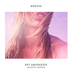 Det Smukkeste (Akustisk Version) (Single)