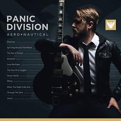 Aero Nautical - The Panic Division