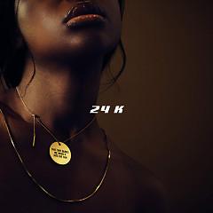 24K (Single)
