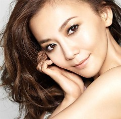 Dream -Self Cover Best- - Kahara Tomomi
